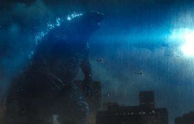 Godzilla II – A szörnyek királya