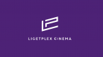 Ligetplex Cinema