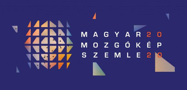 Magyar Mozgókép Szemle