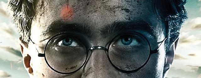 Harry Potter filmek – új változatban kerül kiadásra