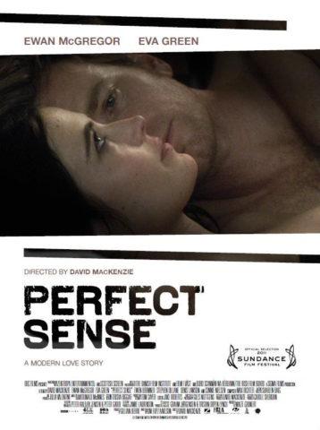 Hétköznapi pár, film plakát