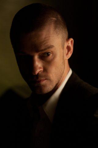 Lopott idő – Will Salas (Justin Timberlake ) karakter videó
