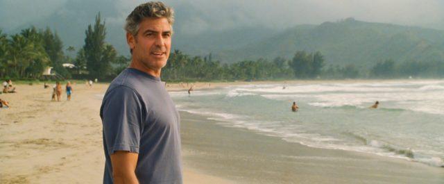 Clooney Pittről