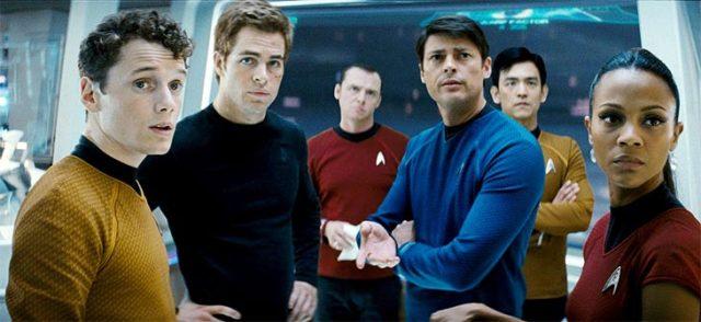 Nem tér vissza a Star Trek közkedvelt karaktere