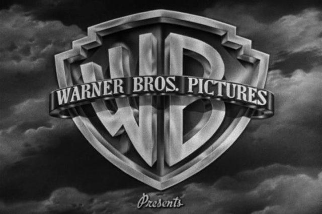 A Warner Bros. ismét rekordot döntött