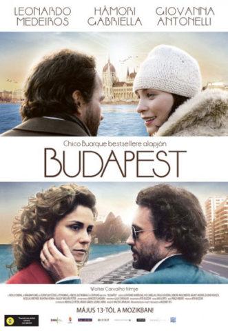 Budapest (Budapeste) 2009