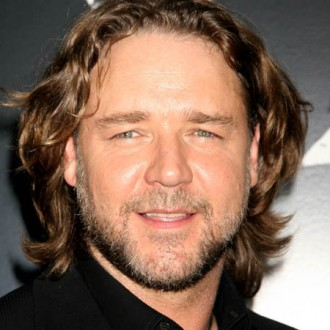 Russell Crowe mint Noé?