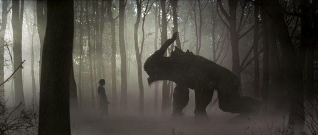 Jessica Chastainnel erősít a Hófehér-film folytatása