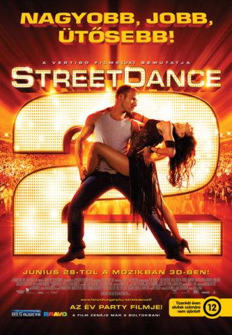 StreetDance 2. 3D (2012)