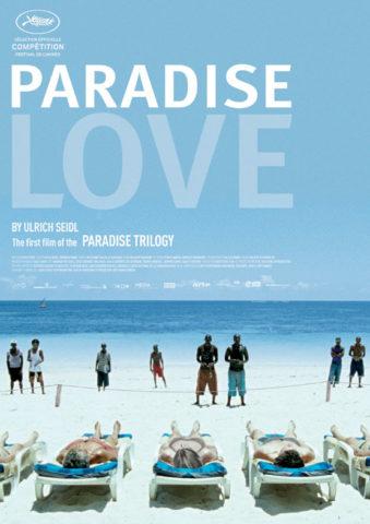 Paradise: Love - Szerelmet a feketepiacról