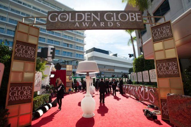Golden Globe 2013 – a nyertesek listája