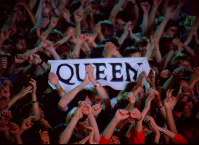 Rock Klasszikusok – Tavaszi koncertfilm válogatás az Urániában