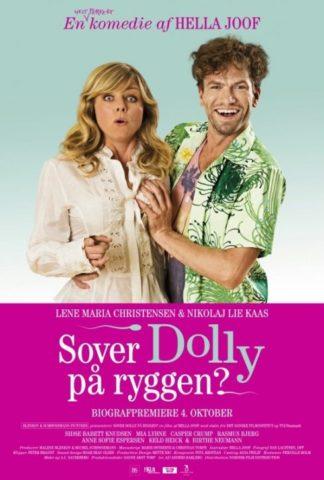 Majdnem tökéletes szerelem (Sover Dolly paryggen?) 2012