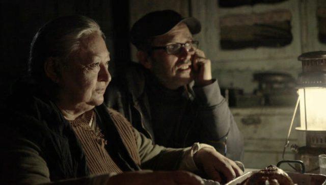 A nagy füzet a legjobb idegen nyelvű filmek szűkített Oscar-díj listáján