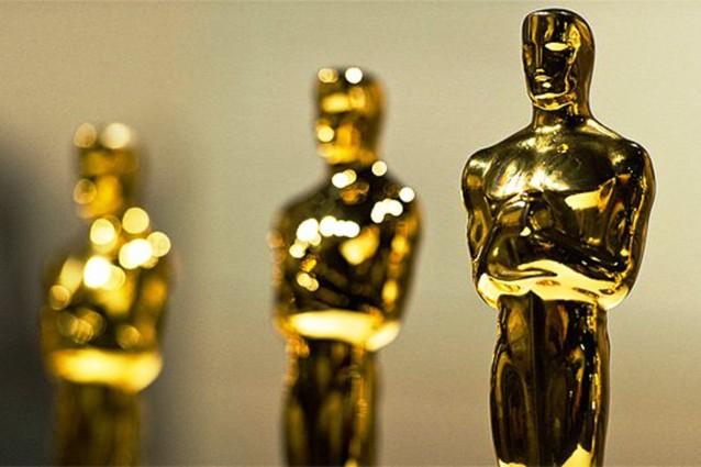 Oscar 2014 – 9 jelölt Idegen nyelvű film OSCAR® versenyben