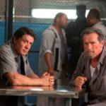 Sylvester Stallone és Arnold Schwarzenegger