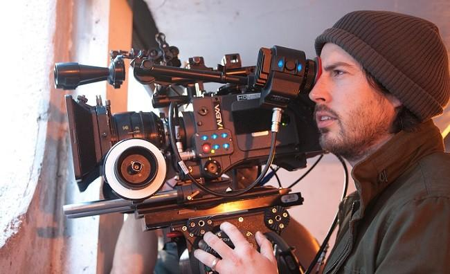 Jason Reitman – Kivesézi az internetet az Egek ura rendezője