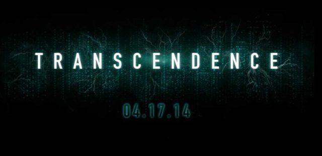 Transcendence Trailer – Johnny Depp