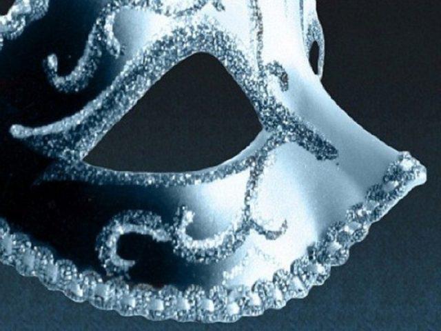 Rita Ora kivágja a biztosítékot A szürke ötven árnyalatában