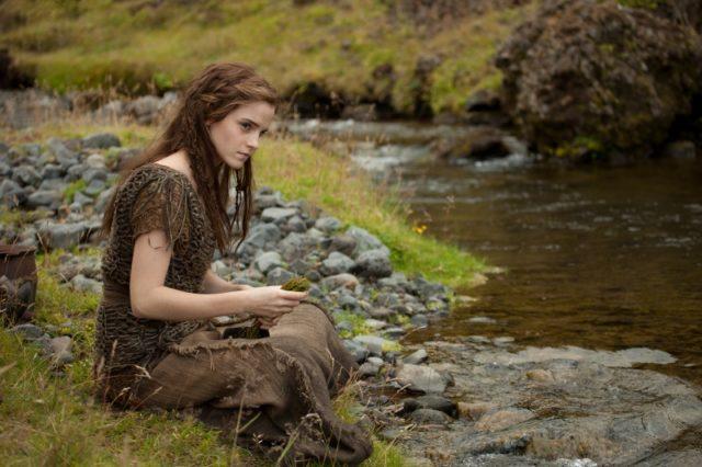 Jennifer Connelly: Soha nem kínozná magát a Noé sztárja