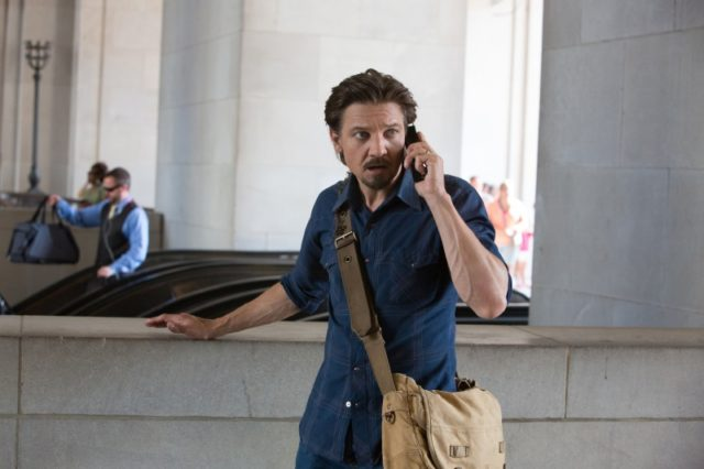 Jobb, ha hallgatsz (Kill the Messenger) 2014