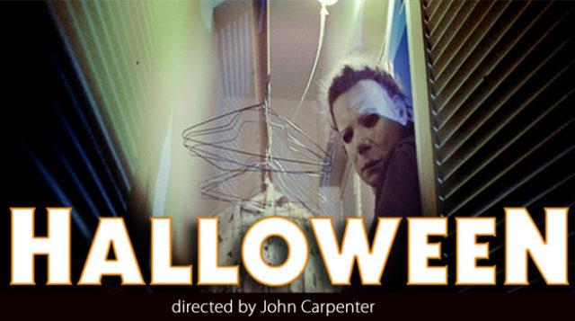 Halloween – A rémület éjszakája (Halloween) 1978
