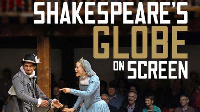 Macbeth – a Shakespeare's Globe előadása