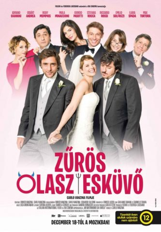 zuros_olasz_eskuvo-poszter