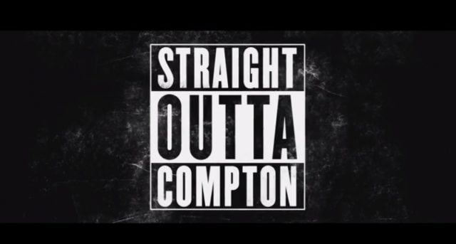 Straight Outta Compton – Red Band Trailer (18)