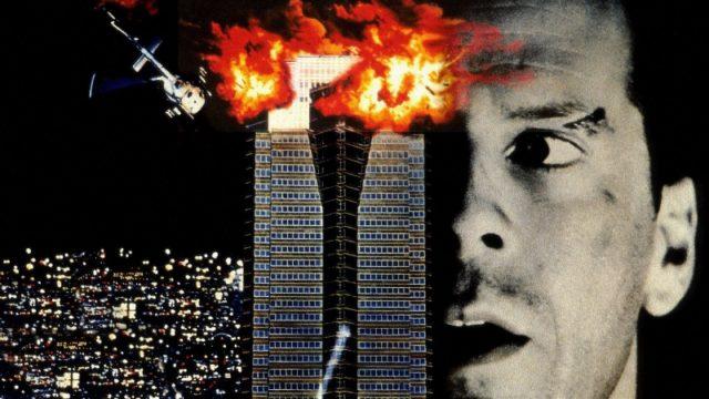 A Die Hard örök: és most még a moziba is visszatér!