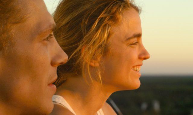 Csütörtöktől mozikban a César és Cannes-i díjas A küzdők