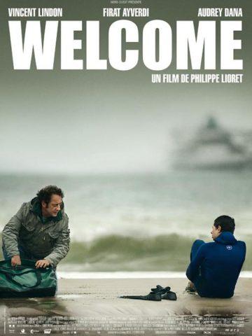 Isten hozott! (Welcome) 2009