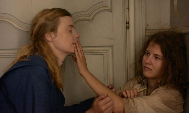 Marie története (Marie Heurtin) 2014
