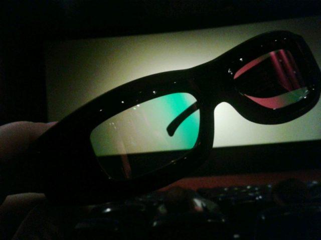 3D! 3D?