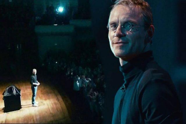 Musical lesz Steve Jobs és Bill Gates vetélkedéséből