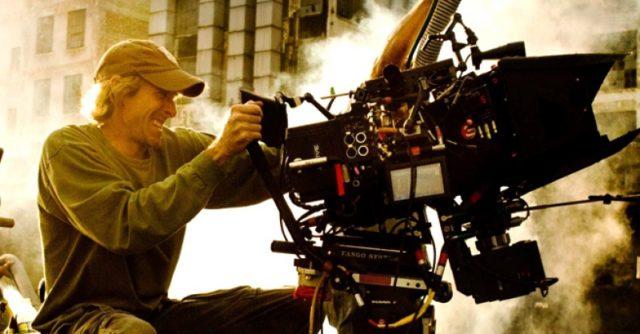 A CIA is érdeklődött Michael Bay új filmje iránt