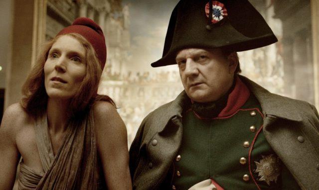 Két velencei film érkezik a mozikba a Vertigo Média forgalmazásában