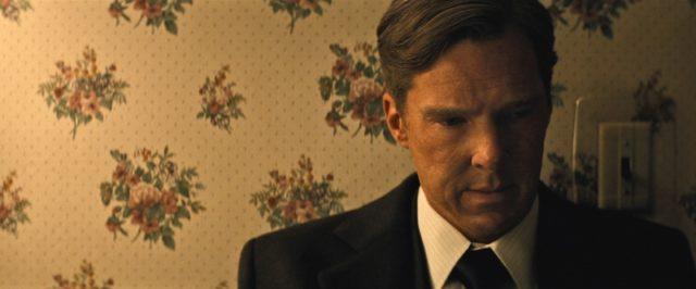 Benedict Cumberbatch – Miséről Bondba?