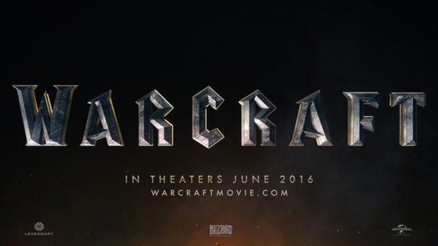 Warcraft: A kezdetek (Warcraft) 2016