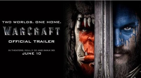 Warcraft: A kezdetek – első előzetes
