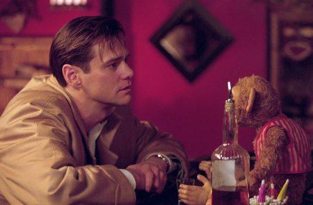 Auróra – Filmvetítés – Frank Darabont: Mi lenne ha?