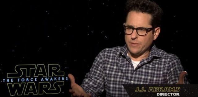 Star Wars: Az ébredő Erő IMAX® így készült videó