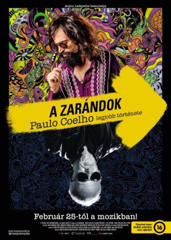 A Zarándok - Paolo Coelho legjobb története