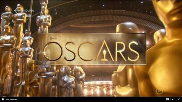 Oscar-díj – Kilencvenhárom ország nevezett nemzetközi film kategóriában az Oscar-díjra