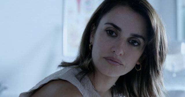 Penélope Cruz életműdíjat kap a San Sebastián-i Nemzetközi Filmfesztiválon