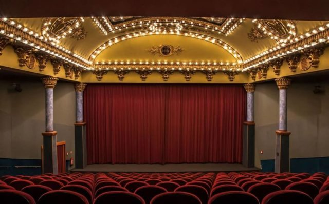 Vissza a moziba: 7. Vertigo Filmhét a legjobb artfilmekkel!