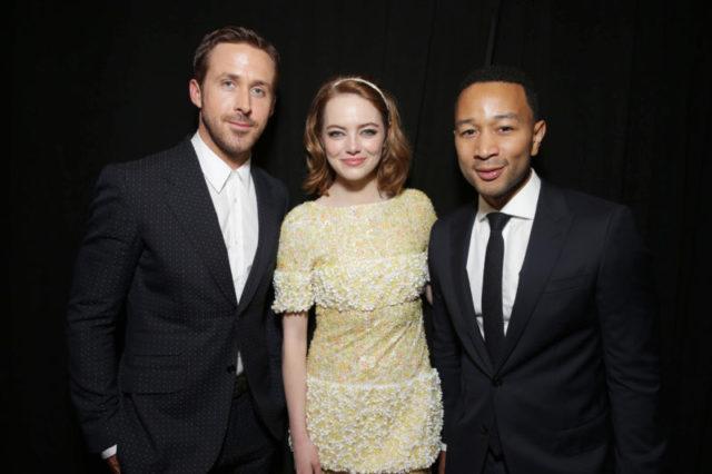 A Kaliforniai álom a Torontói Filmfesztivál Közönségdíjasa
