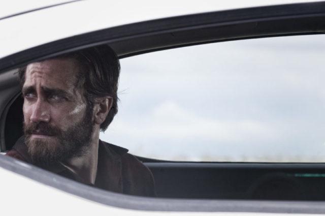 Jake Gyllenhaal – Levetkőzik a jóképű sztár, ha Oscarra jelölik
