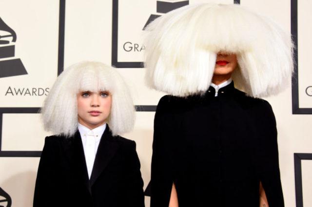 Sia Furler filmet rendez, szinkronizál és filmzenéket ír