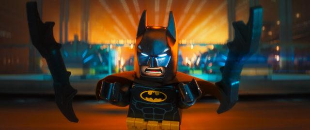 Lego Batman – A film – Magyar szinkronizált előzetes